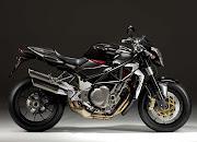 CENTRO MOTOS GARCIA imagenes motos