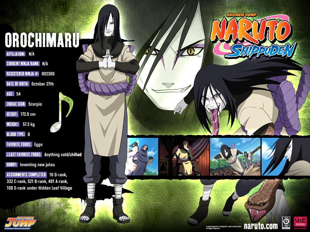 http://4.bp.blogspot.com/_uHJlWrJJ_M4/S6nyzhq22cI/AAAAAAAAALI/cO05gpLclH0/s1600/Naruto_Shippuden_27_1024x768.jpg