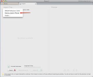 download granny on mac