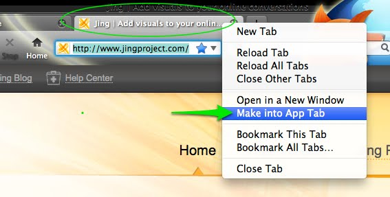 how to make website appear first in google search