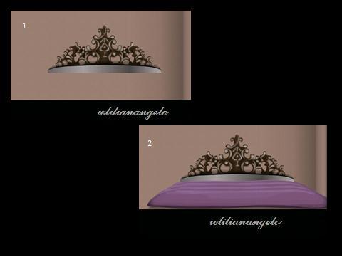 Hiper dicas stardoll modelos de cama n o ss for Cama imperial