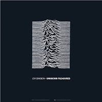 Joy DIvision Rules