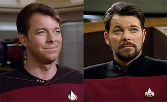 [Image: William_Riker_Growing_The_Beard_4.jpg]