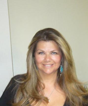 Denise Lavoura