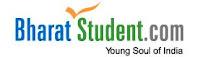 BHARATHSTUDENT.COM