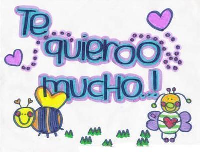 http://4.bp.blogspot.com/_uHlIm6ESHqU/Swygq3SWNdI/AAAAAAAABFA/uo8GVPlJYCc/s1600/amo+24.jpg