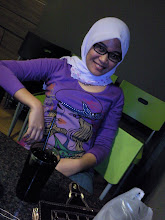 meet the owner :)