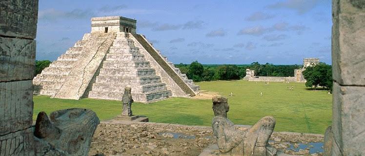 Μεταφρασμένα Κείμενα - Διαγράμματα - Άρθρα στο Mayan Majix