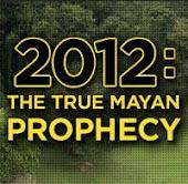 2012: The True Mayan Prophecy (Η Αληθινή Προφητεία των Μάγιας)