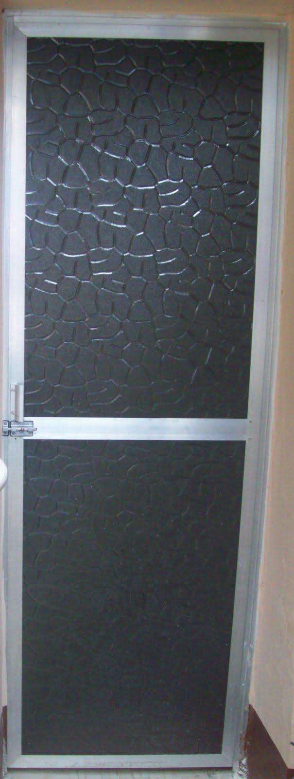 Laminas De Aluminio Para Puertas De Baño:CERRAJERIA BETO: ¿QUIENES SOMOS?