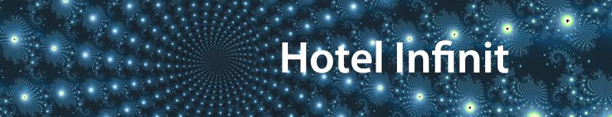 Hotel Infinit