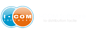 Le monde de la distribution B2B vu par I-COM Software