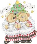 son muchas imagenes de navidad vajtela desde aqui dando click en la imagen