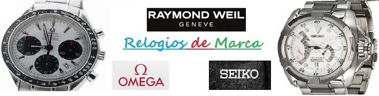RELOGIOS_DE_MARCA