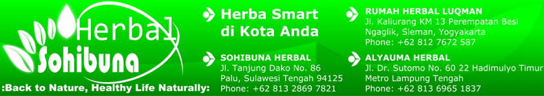 Herba Smart for Smart People