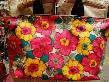 Tidani Bags
