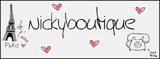 nickyboutique