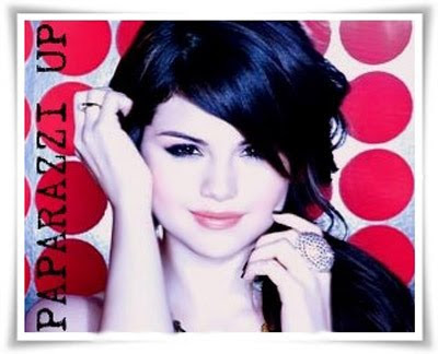 selena gomez kiss and tell photoshoot. selena gomez kiss and tell