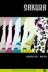 Aurelio Meza/Sakura