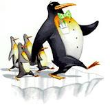 Seputar Linux