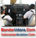berita penerbangan