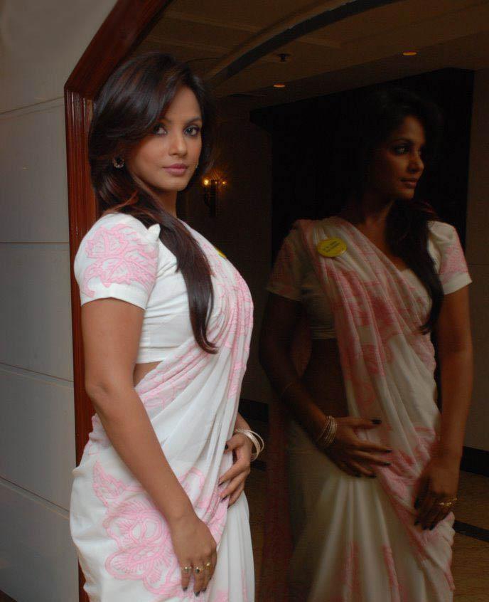 Banti Chandra Facebook
