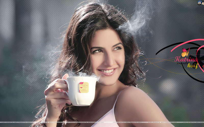 katrina kaif new wallpapers. Enjoy these New Hot Katrina