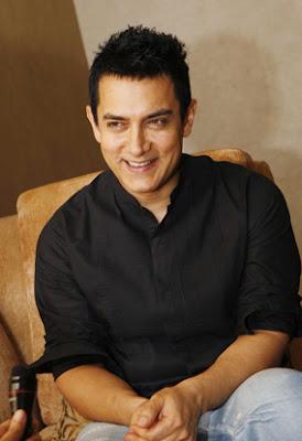 Aamir+Khan
