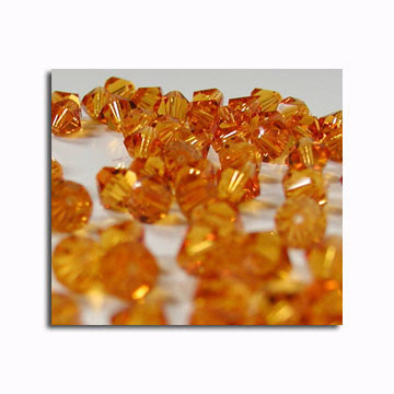 Topaz - November Birthstone