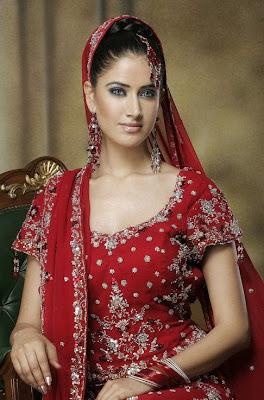 Alisha Pekha Miss India 2008 finalist