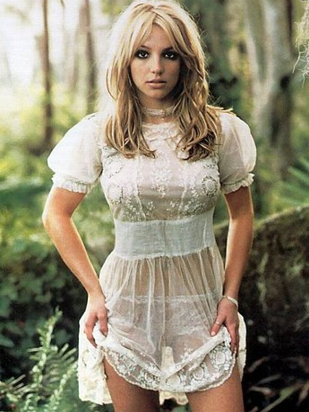 britney spears biografy. Britney Spears Biography