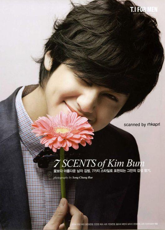 hairstyle guy. korean guy hairstyles. korean