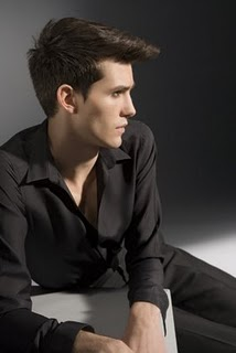 Cool Funky Creative Mens Hairstyle Ideas