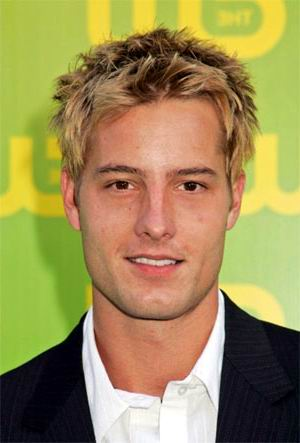 alternative mens hairstyles. images Hairstyles 2011 Short Men Cool mens hairstyles short hair. short hair