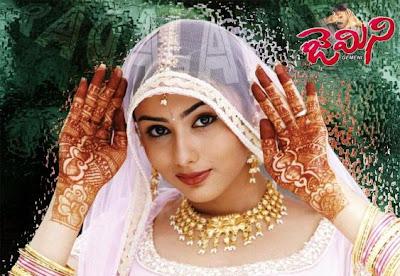 Actress Namitha Henna Designs - Mehendi Temporary Tattoos