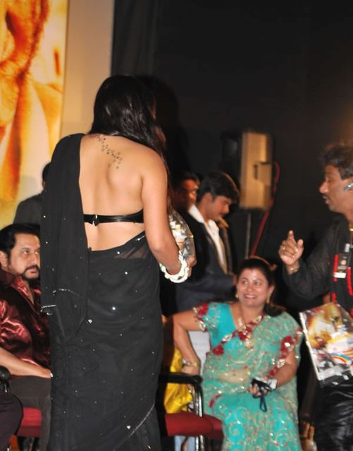 Indian actress namitha tattoos celebrity tattoo designs all best art indian actress namitha tattoos celebrity tattoo designs altavistaventures Image collections
