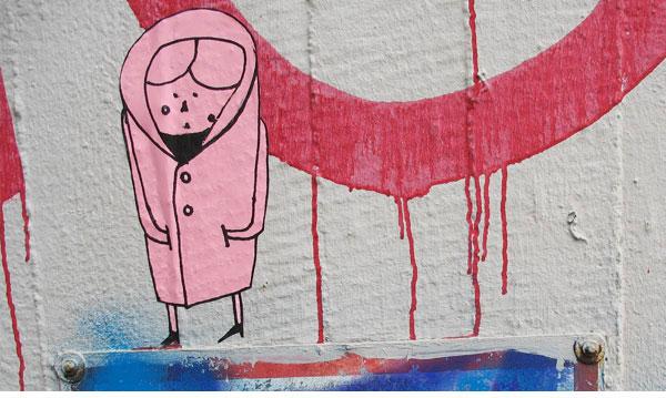 abuela street art 01