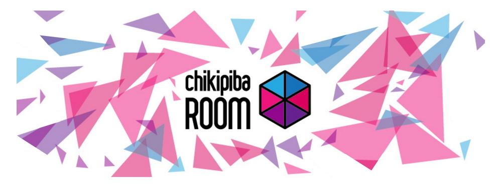 блог магазина chikipibaroom