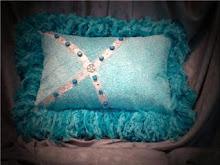 Desert Turquoise