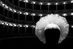 ..in principio fu la danza classica...