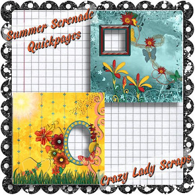 http://crazyladyscraps.blogspot.com/2009/07/new-kit-summer-serenade-and-freebie.html