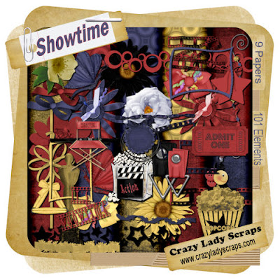 http://crazyladyscraps.blogspot.com/2009/09/old-ptu-showtime-tagger-kit-freebie.html