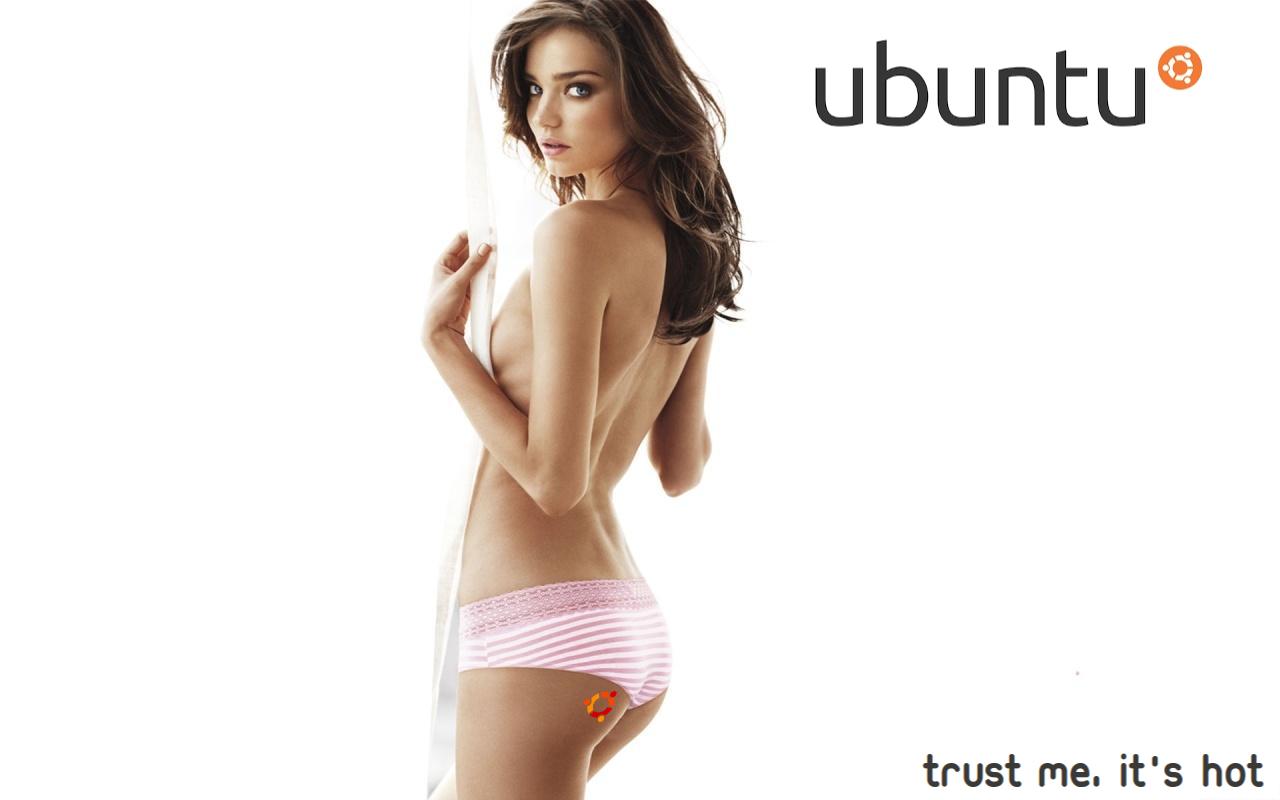http://4.bp.blogspot.com/_uKCQF3tiNww/TJpfmxw4ulI/AAAAAAAAAjM/s_TQ6SZDpEg/s1600/Miranda+Kerr+Ubuntu.png