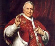 S.S. Pío IX