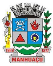 MANHUAÇU/MG