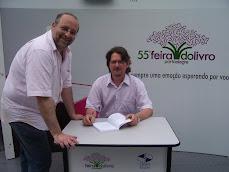 55ª Feira do Livro de Porto Alegre