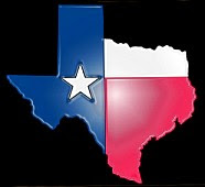 Texas Republic