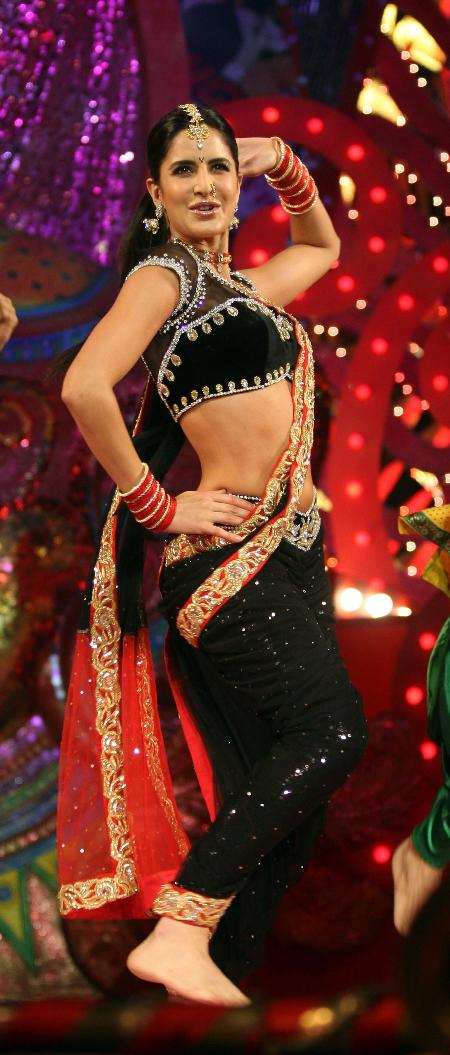 Katrina kaif Beutifull Hot And Sexy Photos-Hottest Gallery
