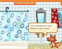 http://www.gobiernodecanarias.org/educacion/4/Medusa/GCMWeb/DocsUp/Recursos/43650853G/Santillana/Santillana2/1_ser_humano/100007/8439/8445/200606191752_DD_0_1588162281/res/200606191745_PRE_0_-1155112721.html