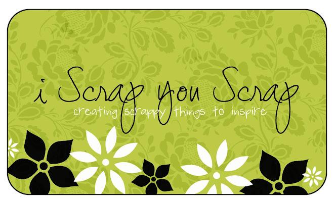 i Scrap you Scrap